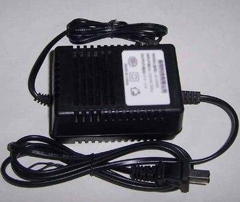 Adaptador de CA para ALESIS iMultimix8 USB/Multimix12/16 FireWire: 2x18 V/1A