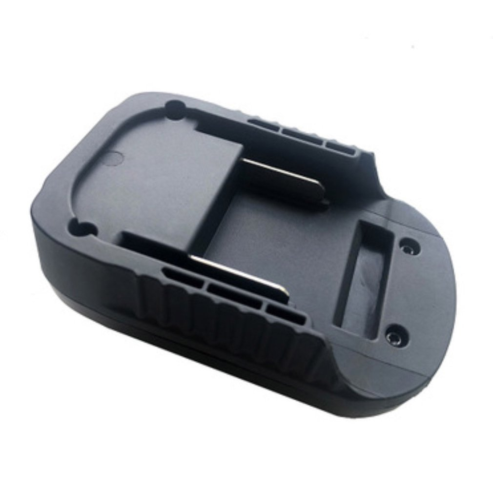 MT20DL Battery Adapter For Power Tools Portable 18V Lithium Battery Converter Power Tools Battery Adapter Pakistan