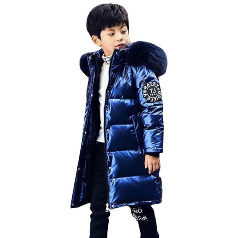 casacos grossos inverno das criancas a prova 05