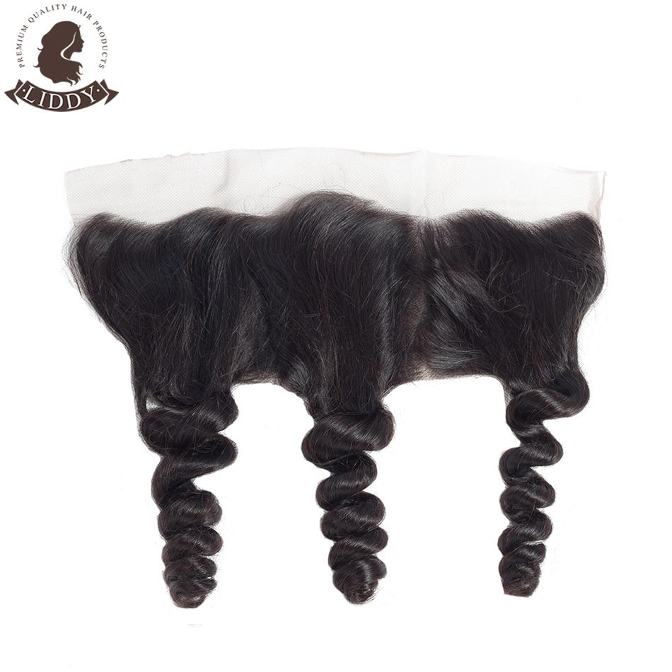 3 pacotes de cabelo humano com laco 02