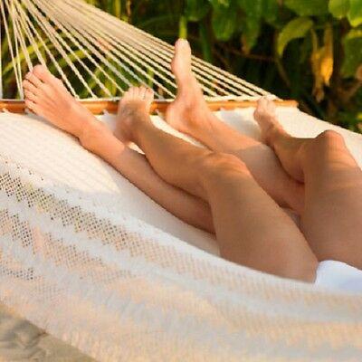 Soutien de soulagement des jambes-soulage le mélange d'huiles essentielles RLS/PLM 60ml soulage les crampes, les secousses et les spasmes des jambes