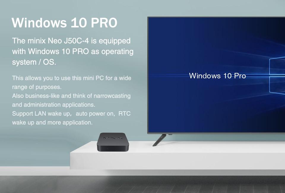 NEO-J50C-4_05