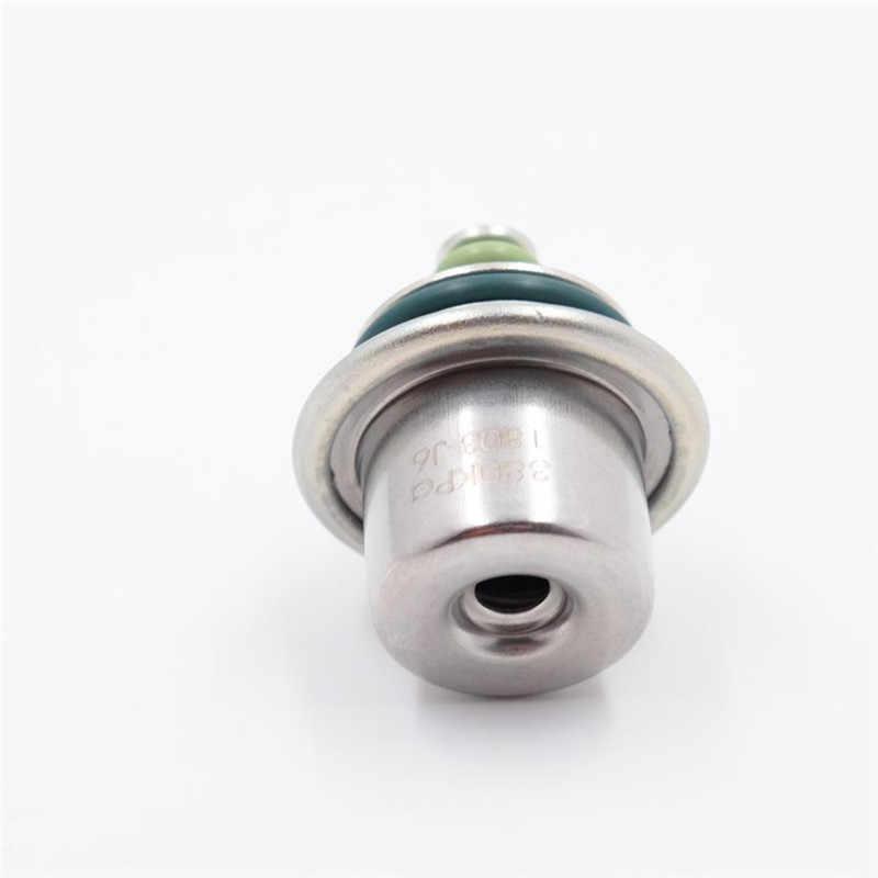 Regulador de pressão injeção combustível 4.0 barra para vw audi geely seat skoda 0280160507 0280160506 037133035c 09041123 133067003