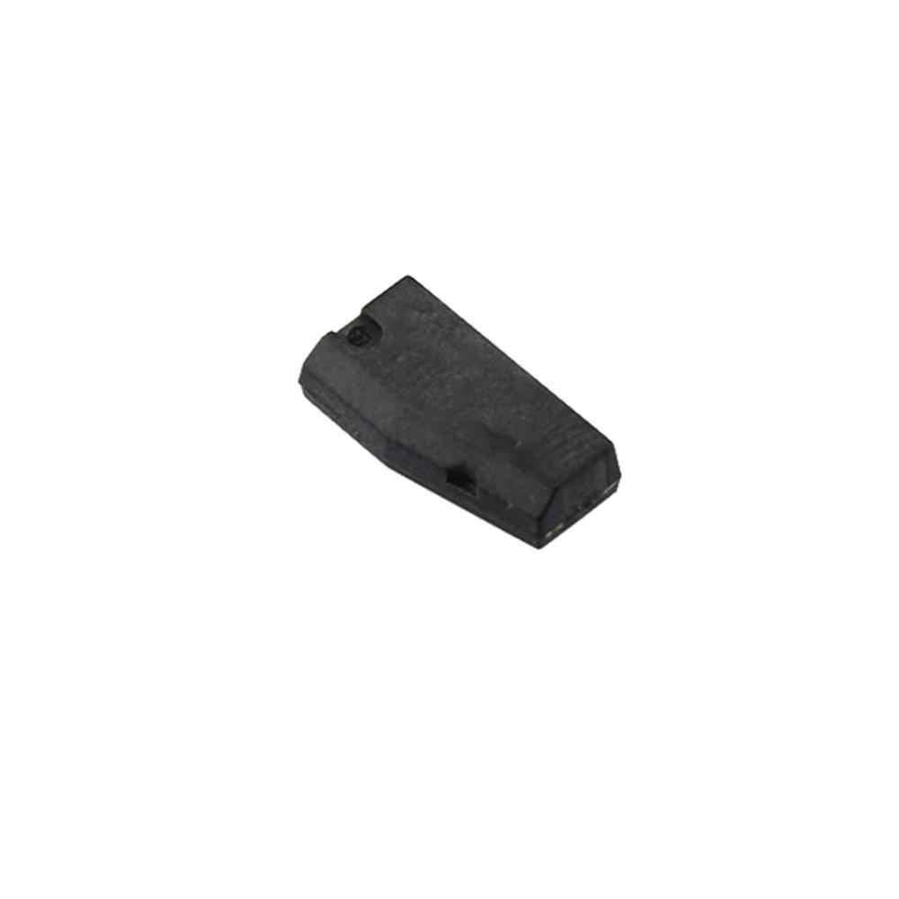 4D67 Transponder Chip Voor Toyota en Lexus P28