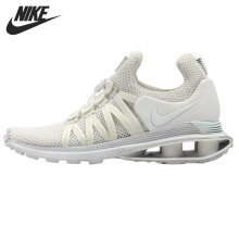 Original New Arrival NIKE WMNS NIKE SHOX GRAVITY Women's Run
