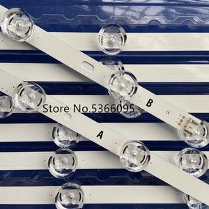 """Image 2 - LED Backlight strip For LG 47"""" TV innotek DRT 3.0 47"""" 6916L 1948A 1949A 47LB6300 47LB561V 47LB652V 47lb650v LC470DUH 47LB5610"""