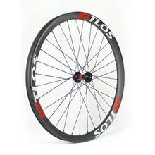 цены All mountain carbon wheels Enduro carbon fiber mtb wheelset tubeless compatible - WM-i34-7