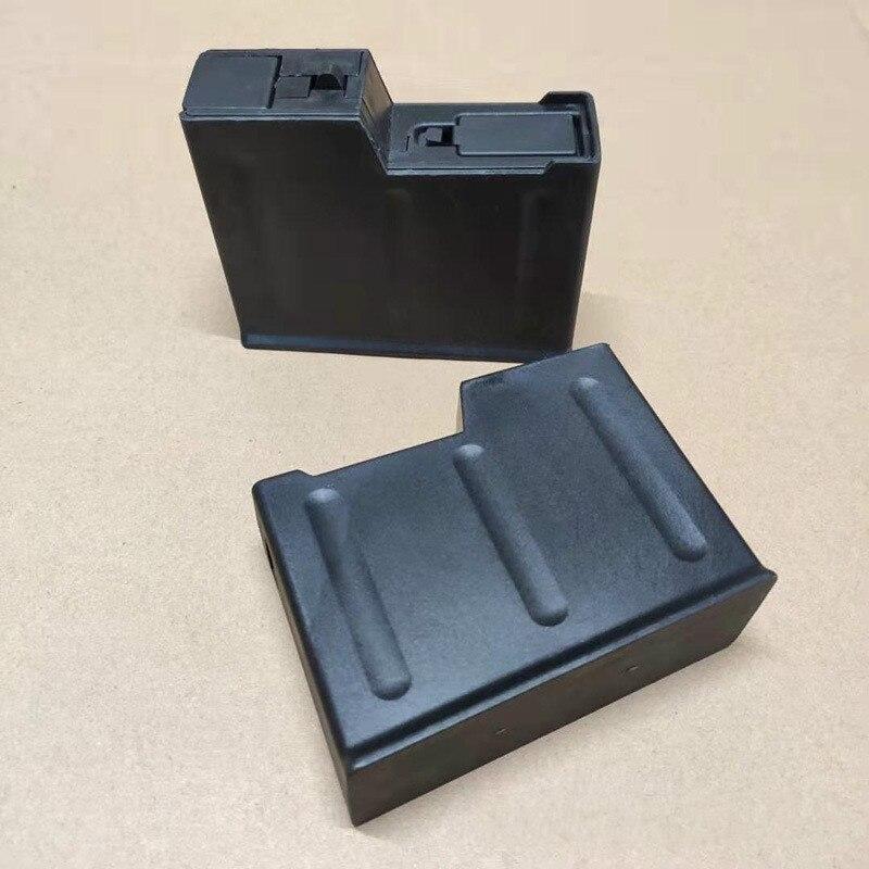 Gel Blaster Jieying AWM Water Gel Gun Accessories