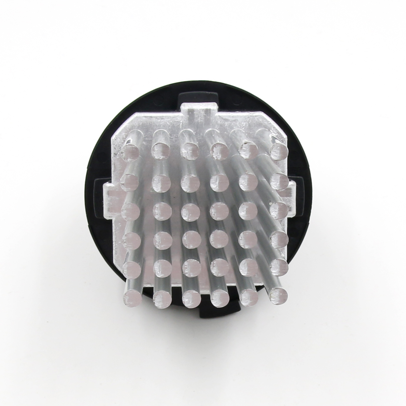 KIMISS Blower Resistor Motor,A//C Heater Blower Motor Regulator Resistor Fit for Mercedes‑Benz Sprinter,2048707710