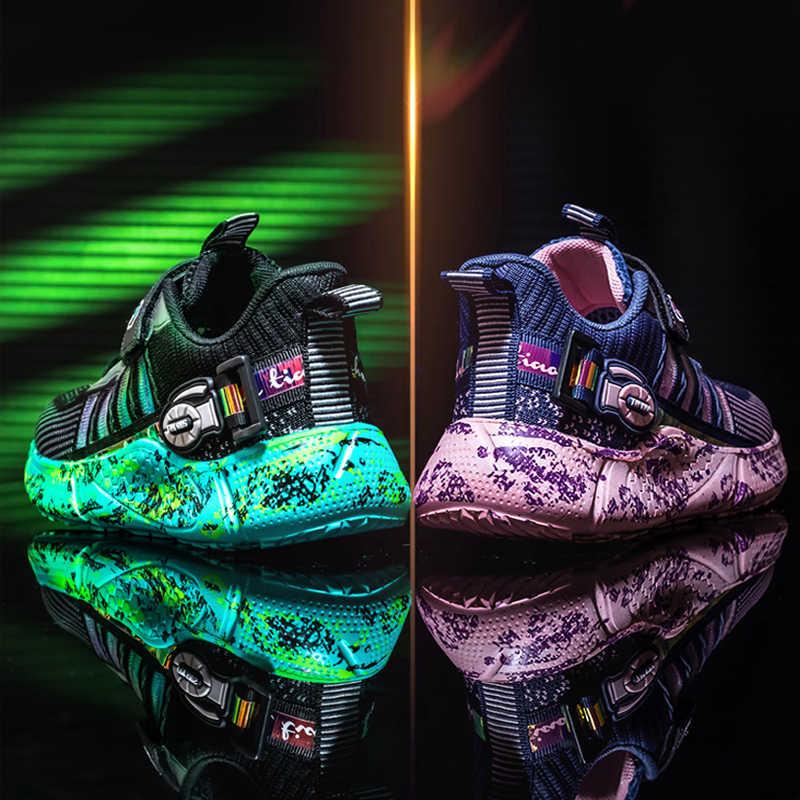 2020 Hot Children's sports boys' shoes