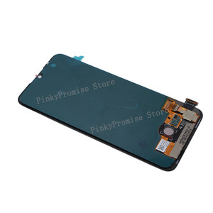 """Image 3 - Original Super AMOLED for Xiaomi Mi A3 lcd Display Touch Screen Digitizer Assembly Replacement Parts 6.01"""" For Xiaomi CC9e LCD"""