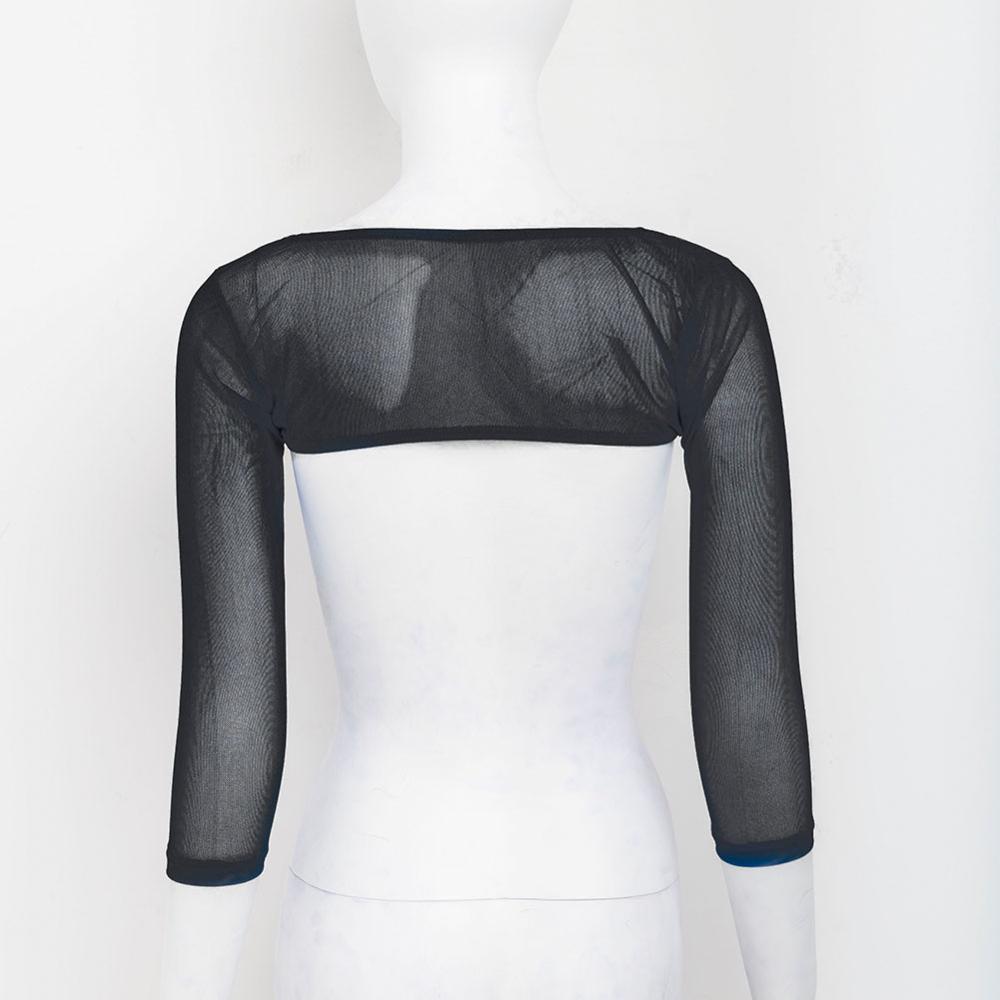 Women Belly Dance Tops One Piece Leotard Dancewear Bodysuit Bottoming Shirt Long Sleeves Bellydance Accessories 2045