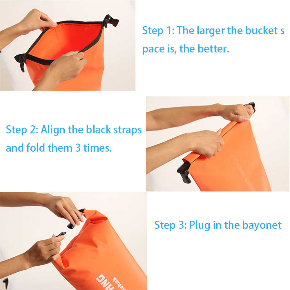 Torba na bagażnik motocyklowy 40L/ 80L + 1 przekątna na ramię + 2 60CM lina na ramię torba wodoodporna na tylni motocyklowy pakiet