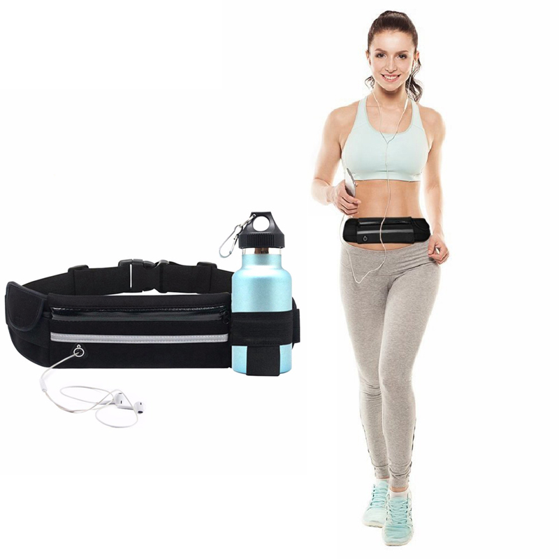 Fashion-mini-fanny-pack-for-women-men-Portable-convenient-USB-waist-pack-Travel-multifunctional-waterproof-phone (1)