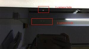 Оригинальный 13,3 дюймовый для Dell Inspiron 13 5000 Series 5368 5378 p69g сборка B133HAB01.0 с сенсорным экраном 1920*1080 LCD|ЖК-экран для ноутбуков|   | АлиЭкспресс