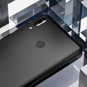 Image 4 - Phiên Bản Toàn Cầu Lenovo K5 Pro 6GB 64GB Điện Thoại Thông Minh Snapdragon636 Octa Core 4 Máy Ảnh 5.99 Inch 18:9 4G LTE 4050 MAh ĐTDĐ