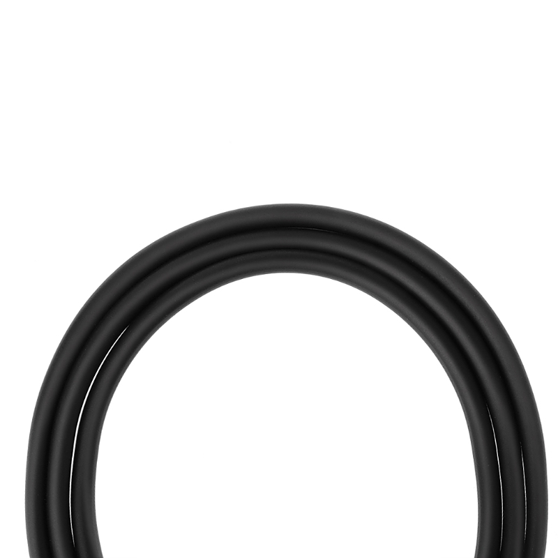 USB Programming Cable For Kenwood Radio NX-700 NX-800 NX-900 NXR-710 TM-271A LX9A