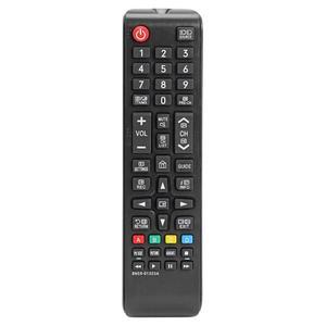 Image 1 - BN59 01303A TV Telecomando Universale Telecomando di Ricambio per Samsung E43NU7170 UA43NU7090 UA50NU7090 UA55NU7090