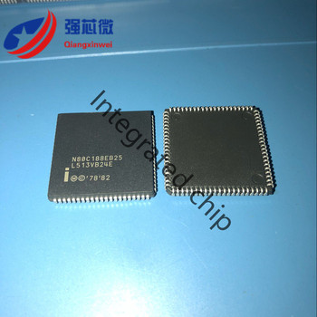 N80C188EB25 N80C188 Integrated chip фото