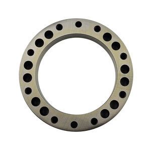 Image 5 - Motorcycle One Way Starter Clutch Gear Assy For Ducati SuperBike 1098 R BAYLISS S TRICOLORE Standard S 1198 CORSE 749 848 EVO