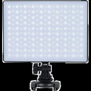 Image 2 - YONGNUO YN300AIR II RGB LED Kamera Video Licht, Optional Batterie mit Ladegerät Kit Fotografie Licht + AC adapter