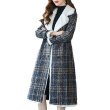 Textured coat-Fashion Trends 2020-Best Jacket Trends for women