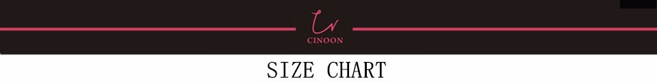 Lingerie brassiere Lace bralette 1