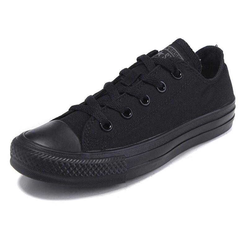 Автономные туфли с нейтроновыми звездами для классических пар, низкие модные туфли, развернутые вверх дном 1Z635