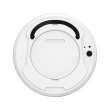 Multifunctional Smart Home  Three-in-one Smart Sweeping Robot Home Automation Self-cleaning Robot Vacuum Cleaner one robot