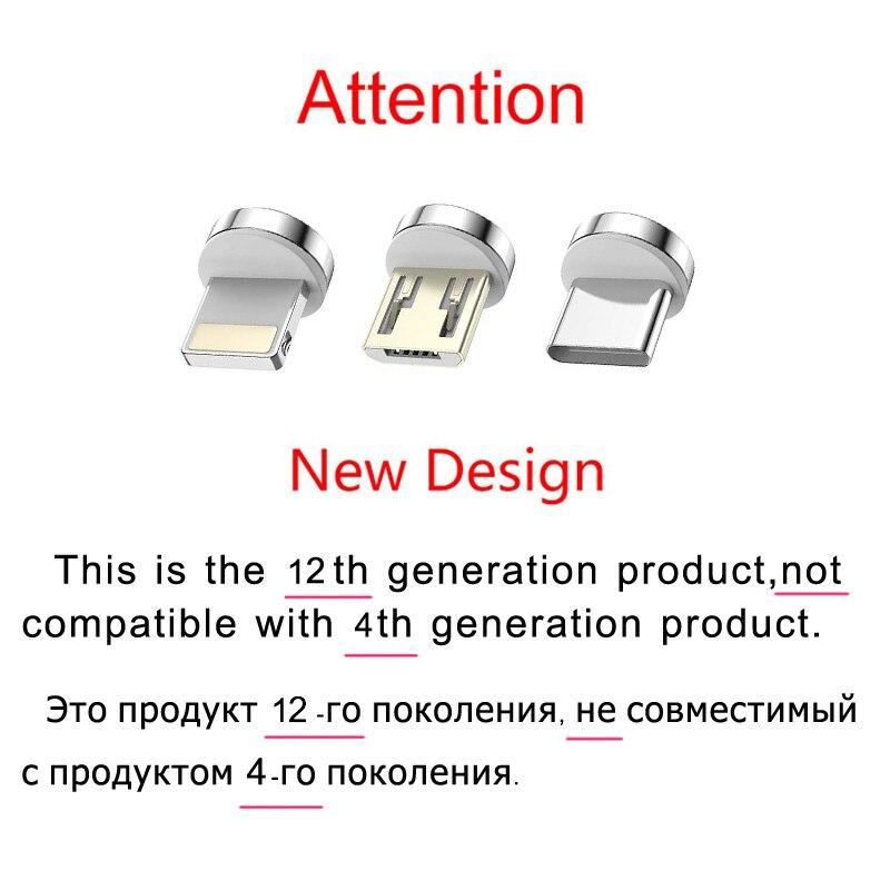 0 10代不与4代兼容说明