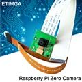 Raspberry Pi Zero камера с кабелем 16 см 5MP мини-камера для Raspberry Pi Zero W Pi 0