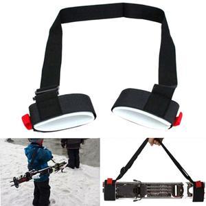 Adjustable Universal Skateboar