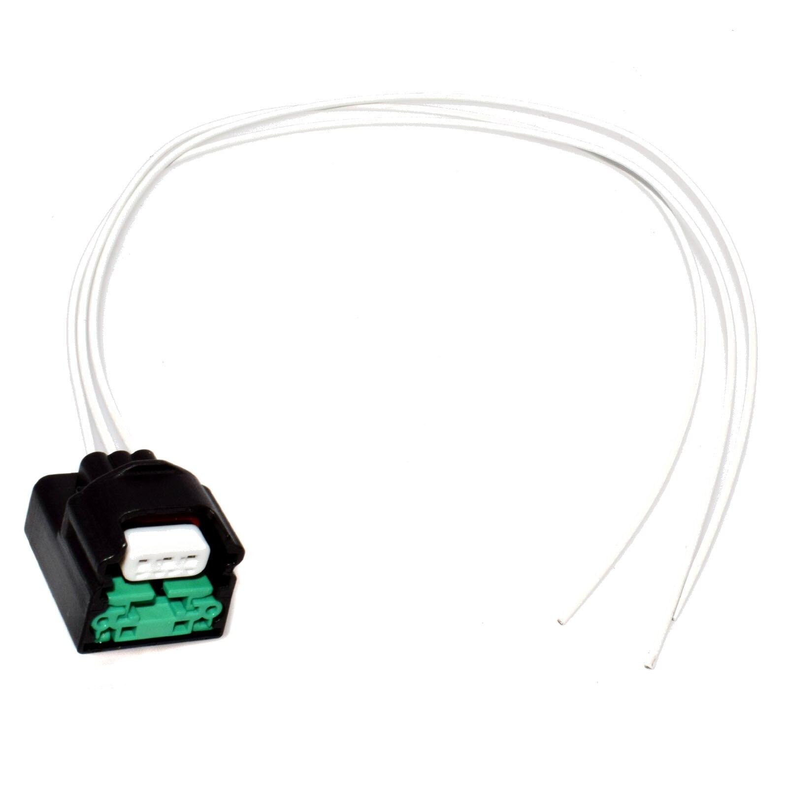 Camshaft Position CPS Cam Camshaft Position Sensor Connector Plug ...