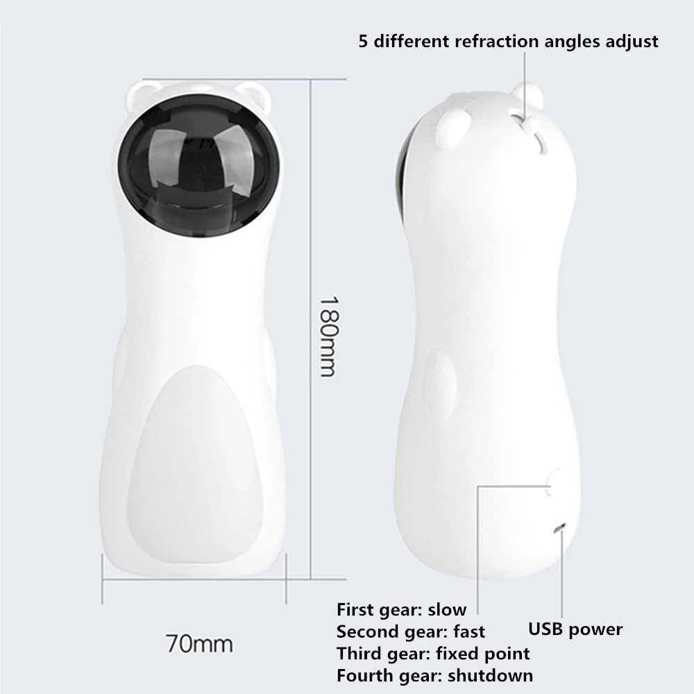 Automatic-Laser-Cat-Teaser-Cat-Laser-Toy-LED-Interactive-Training-Entertaining-Toy-Multi-Angle-Adjustable-USB.jpg_Q90.jpg_.webp (3)