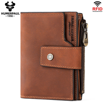 Fashion Men Wallets Classic Short Style Card Holder Male Purse Quality Hasp Large Capacity Big Brand Luxury Wallet For Men недорого
