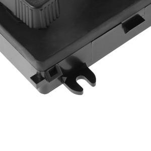 Image 5 - Yetaha 12450254 חדש 8 דרך כוח מושב מתג עבור GMC סילברדו סייר 1500 2500 3500 יוקון CTS STS Suburban PSW142 SW8578 1S11380
