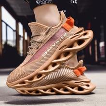 Men's Hot Sale Fashion Casual Vulcanize Shoes Sneaker 2020 S