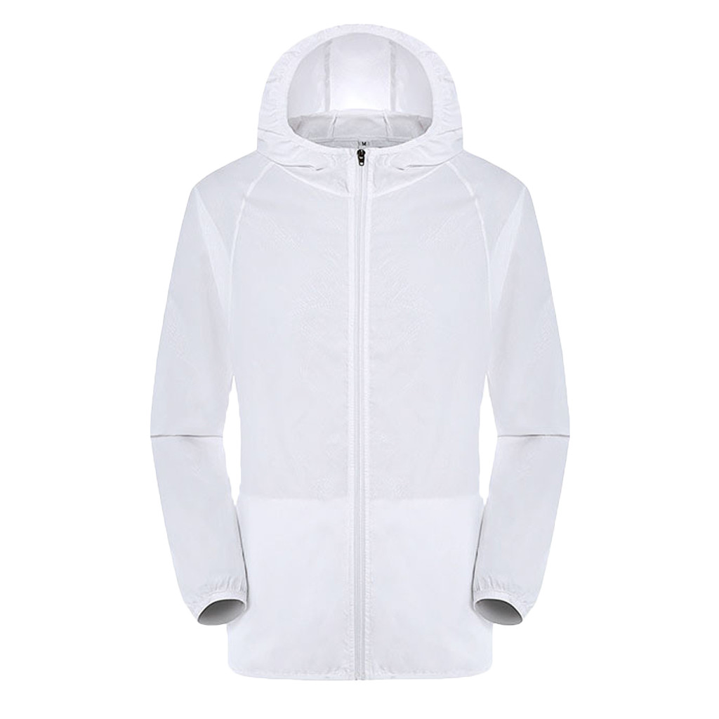 H959492762b4f40749e5491de232c4946Q Men's Coats Women Casual Jackets Windproof Ultra-Light Rainproof Windbreaker high quality Outwear Autumn Mens Tops Blouse