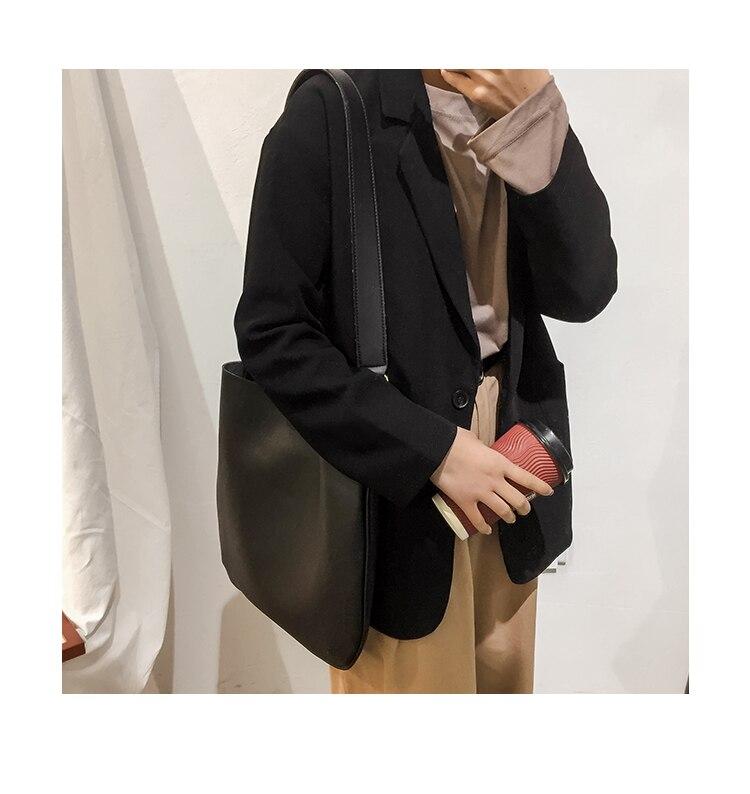 couro do plutônio luxo designer crossbody bolsa senhora