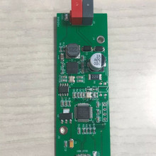 KNX Downloader USB Interface KNX to USB KNX USB Downloader
