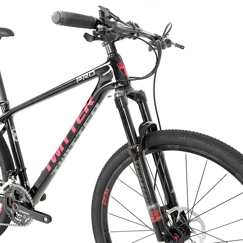 УГЛЕРОДНЫЙ горный велосипед LEOARPD Pro RS30, двойной дисковый тормоз для горного велосипеда, 29er, 29er, 30s, ввод масляного тормоза, 29