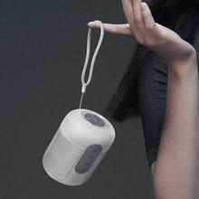 SOAIY – Mini haut-parleur Bluetooth Portable, sans fil, TWS, pour l'extérieur, caisson de basses, stéréo, 20 heures de lecture, livraison gratuite