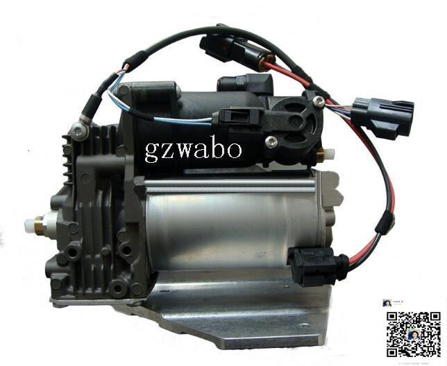 high quality air compressor china engine driven suspension pump LR045251 RYG500160|pump pump|pump suspension|pump air pump - title=