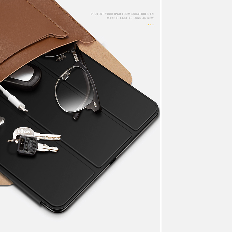Tablet Case For Apple iPad 10 2 2019 iPad 7 7th Generation A2200 A2198 A2232 A2197