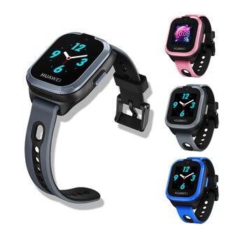 Huawei Children's Phone Watch 3 Photo smart watch 2020 chat smartwatch SOS smart watches Precise positioning smart watch men