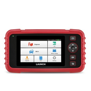 factory price LAUNCH X431 CRP123X diagnostic tool for all cars