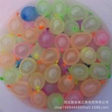 Производители прямые волосы в настоящее время доступны ирригационный водяной воздушный шар быстрая вода воздушный шар водяной шар производители D
