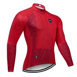 Northwave NW 2020 Long Sleeve Pro Cycling Jerseys Men Mtb Clothing Bicycle Maillot Equipacion Ciclismo Sportwear Bike Clothes