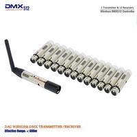 https://ae01.alicdn.com/kf/H959c243a3a7241aaa537f7769c3214dan/14-ช-น-ล-อต-1PCS-Transmitter-และ-13pcs-ต-วร-บส-ญญาณไร-สาย-DMX512-เคร.jpg