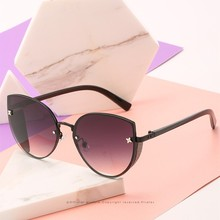 NQ1903 Classic Luxury Design Sunglasses Women/Men Brand Designer Vintage Fashion Sun Glasses lentes de sol hombre/mujer UV400